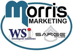 Morris Marketing