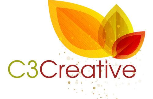 C3 Creative