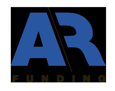 AR Funding