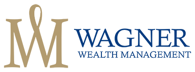 Wagner Weath Management