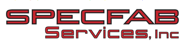 Specfab Services