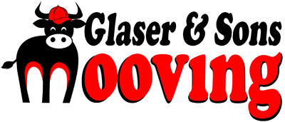 Glaser & Sons Mooving