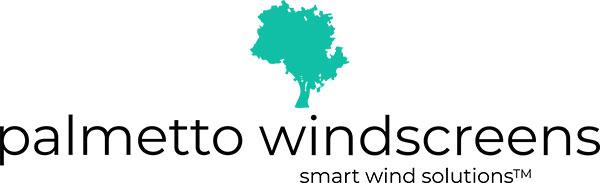 Palmetto Windscreens